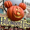 8 Disneyland Halloween Time Tips to Know Before You Go