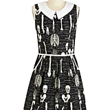 Rad to the Bone Dress ($90)