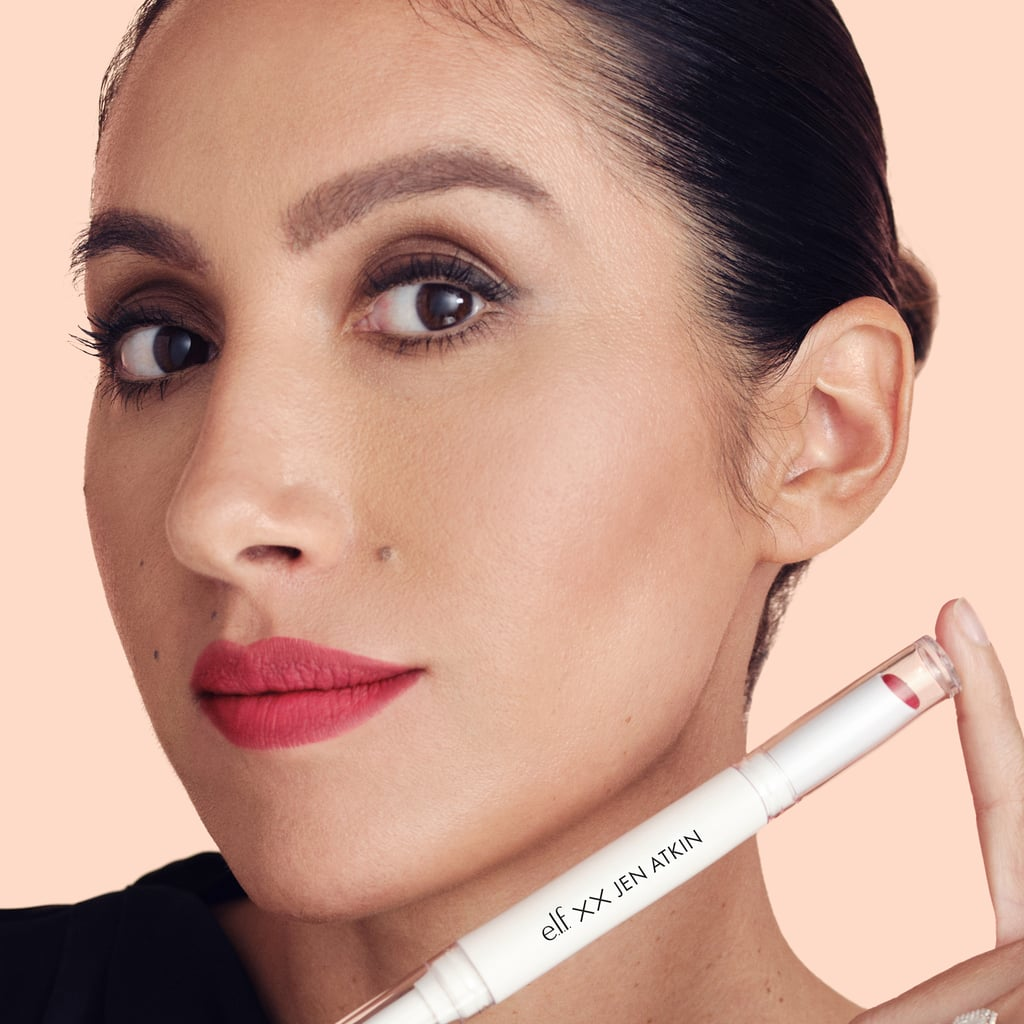 Jen Atkin's Elf Cosmetics Collection Launches at Boots Today