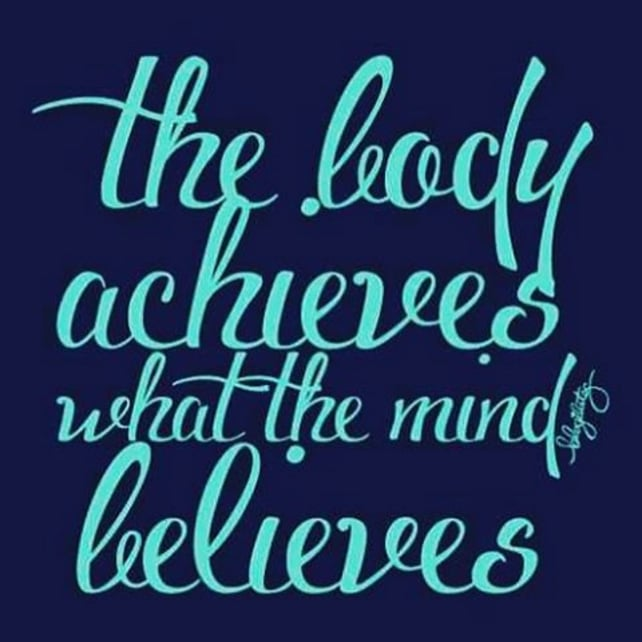 Quotes On Loss Enchanting Weightloss Inspiration From Instagram  Popsugar Fitness