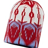 Moncler Genius Wool and Cashmere Beanie