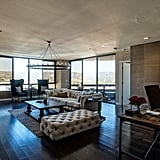 Tinder CEO's Condo For Sale