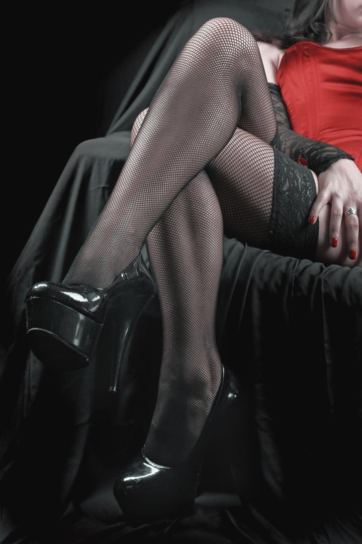 Eroticreviews