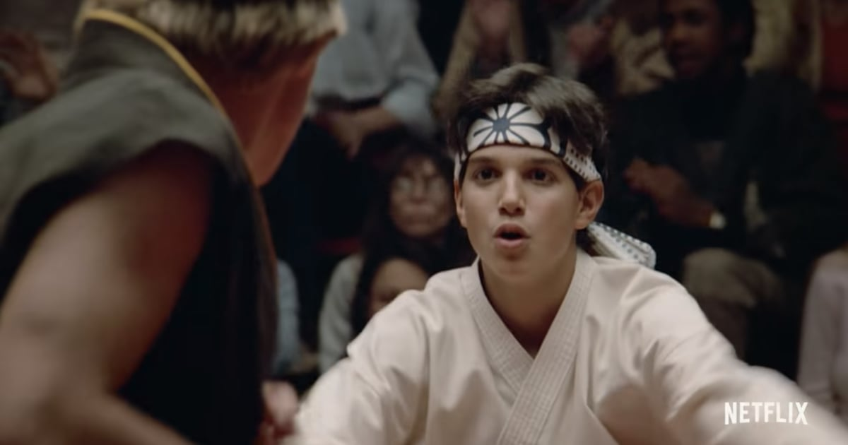 Can't Wait For Cobra Kai to Return? Here's Everything We Know About Season 4.jpg