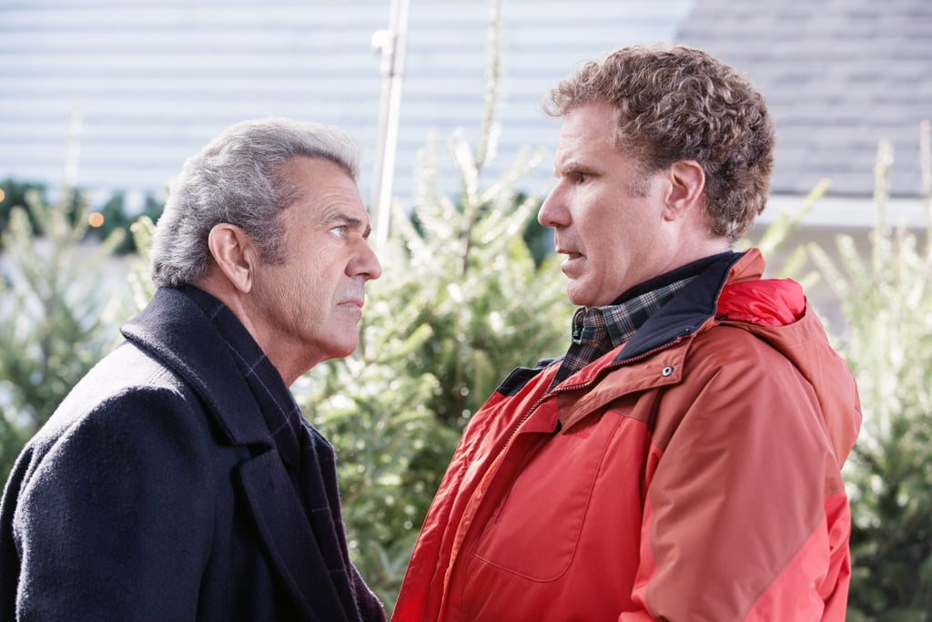 Daddy S Home  Rotten Tomatoes
