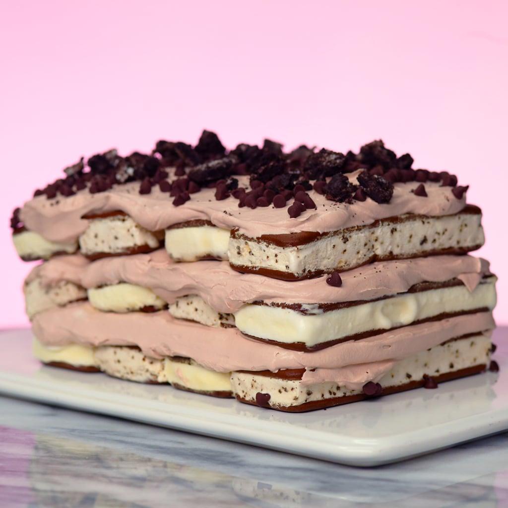 Desserts That Kids Can Help You Make POPSUGAR Moms