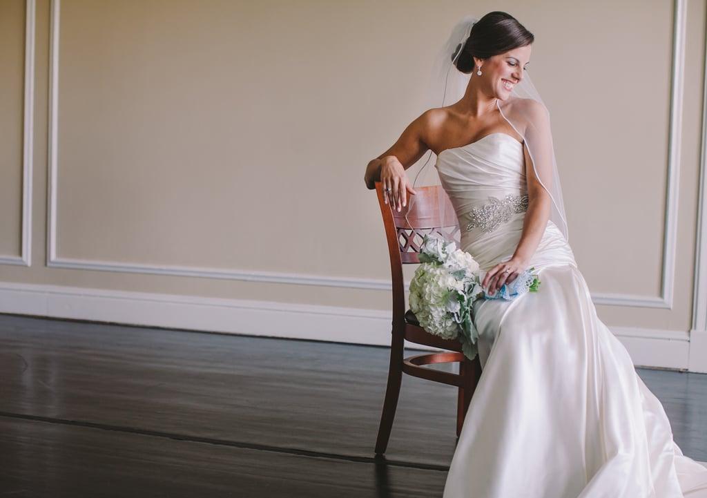 Wedding Dress In Atlanta 58 Trend
