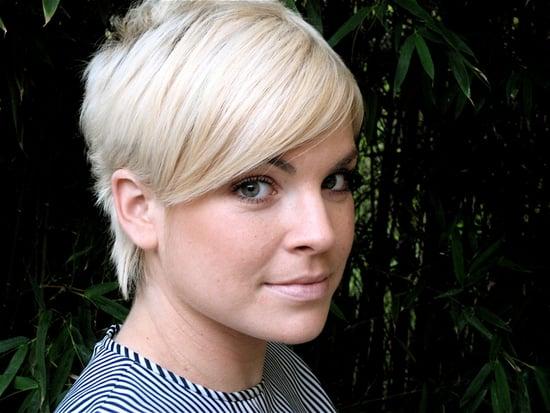 Bella Interview: Christine Symonds, Stylist