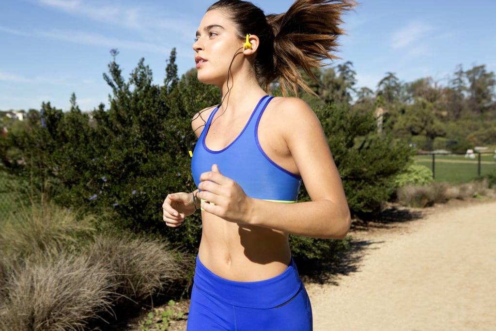 10 Running Apps for Every Type of Runner