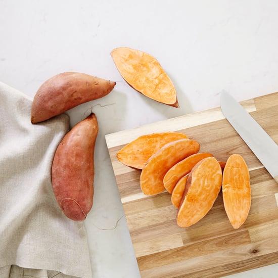 Are Sweet Potatoes Keto?