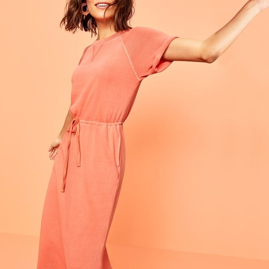Best New Clothes From Old Navy | July 2020