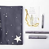 Julep Stars in Your Eyes Eye Essentials 3-Piece Set