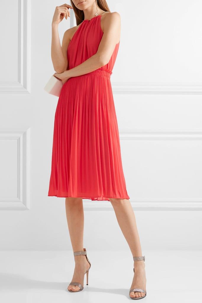 Michael Michael Kors Hayden Georgette Dress
