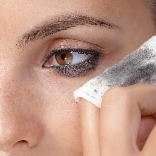 Why You Need Makeup Remover