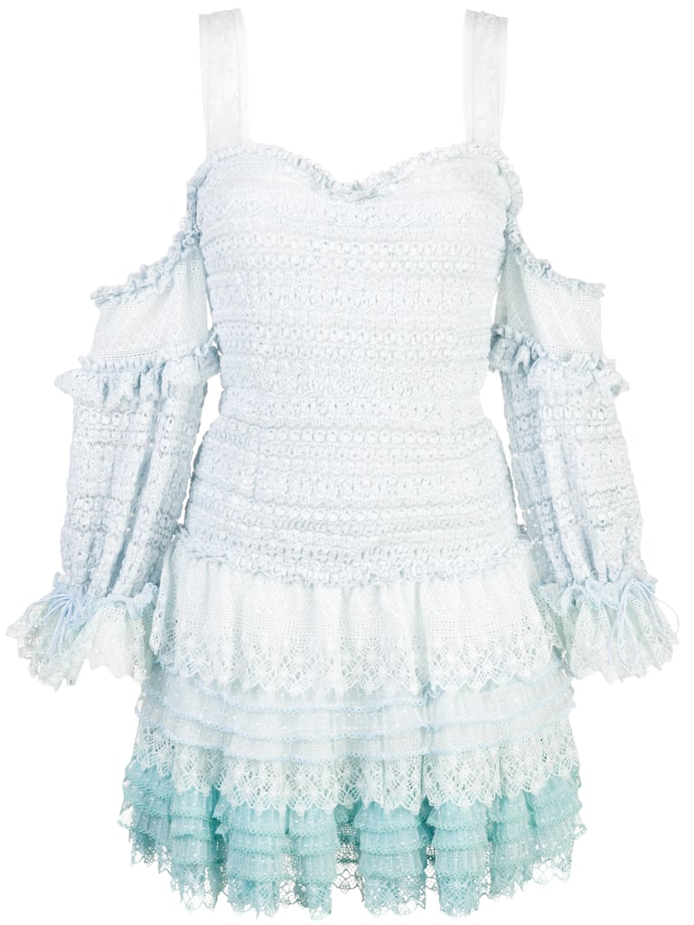 Shop Taylor's Exact Dress