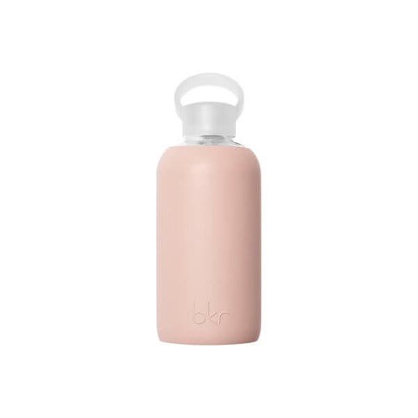 Nudes naked water bottle sex