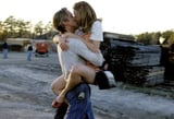 Say It Ain't So! 30+ Titles Leaving Netflix in May, Including The Notebook and West Side Story