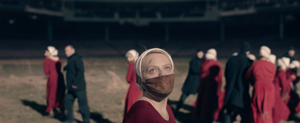 Who Wrote The Handmaid's Tale Season 2?