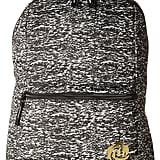 Adidas Reversible Backpack