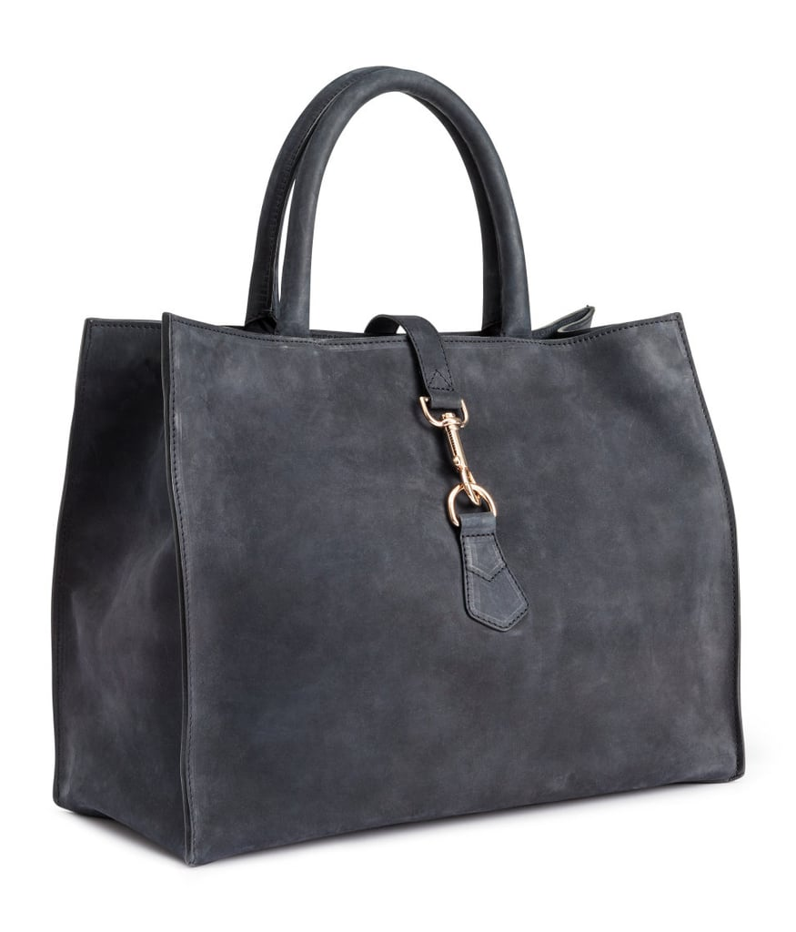 Image result for everyday bags