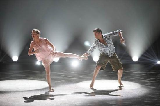 So You Think You Can Dance Season 7 Top 7 Recap