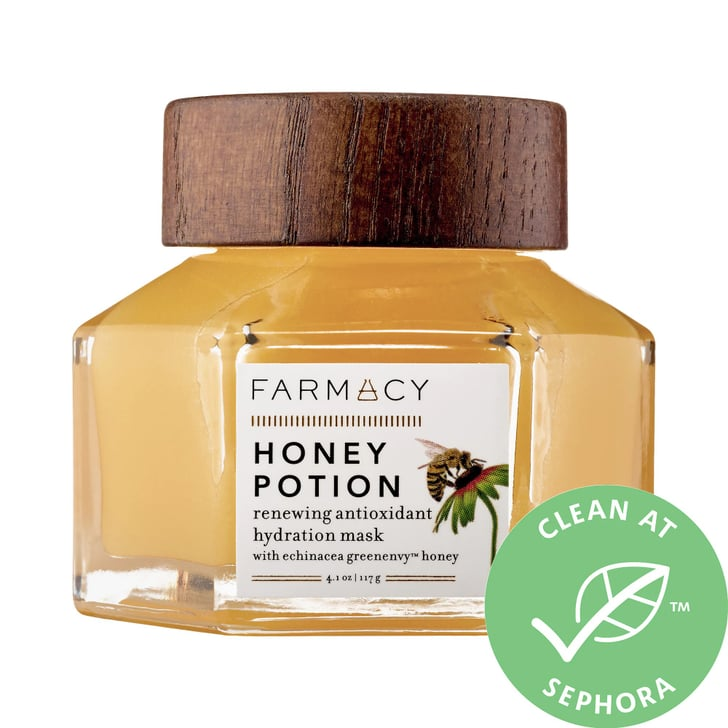 Best Farmacy Products