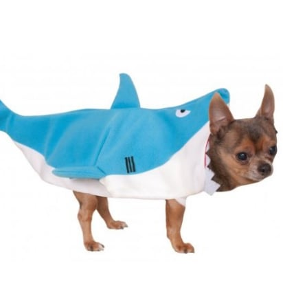 Bestselling Amazon Dog Costumes For Halloween 2016