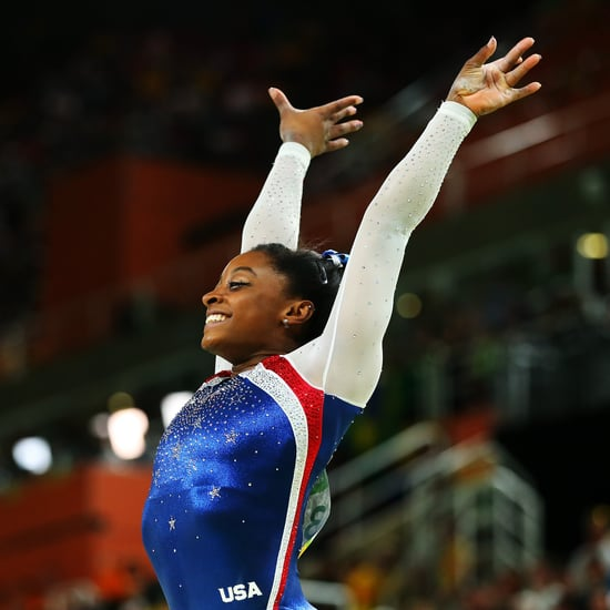 The 10 Most Memorable Moments in Olympic Women's Gymnastics