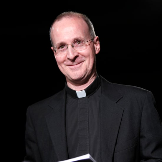 Priest's Reaction to Trump's New Travel Ban