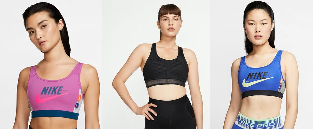 How to Know If Your Sports Bra Fits Correctly