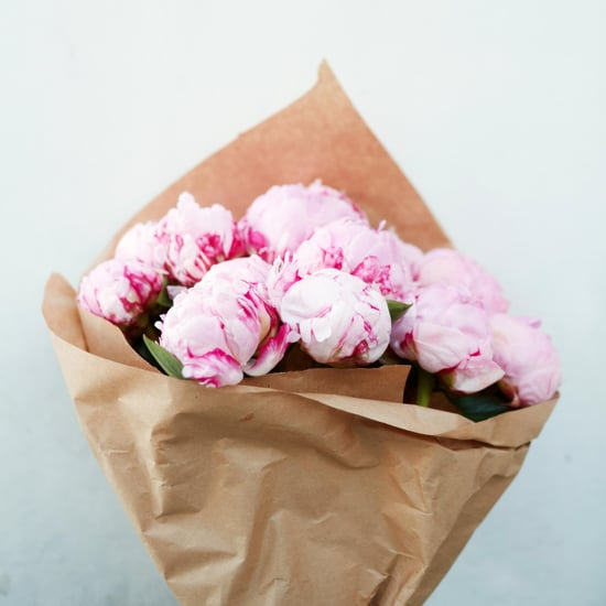 Flower Subscription Boxes UK