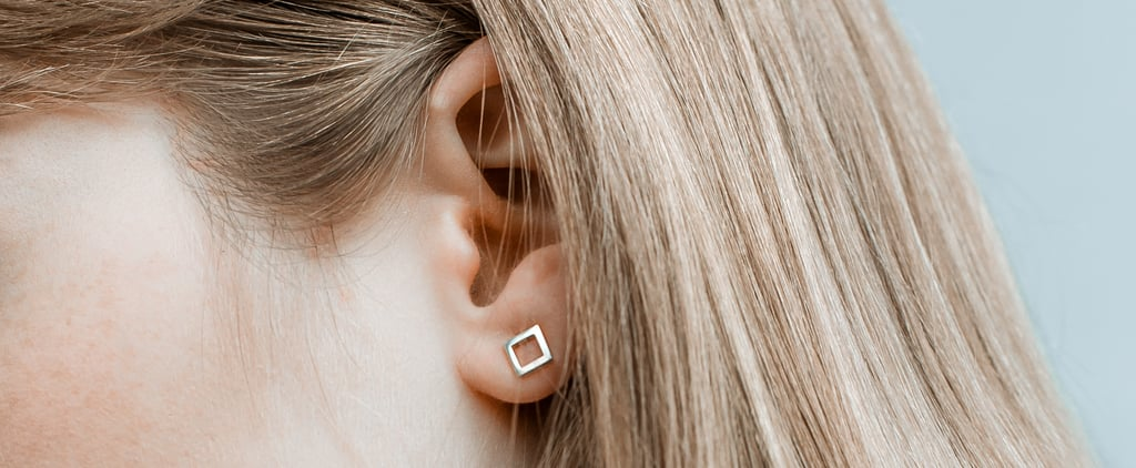 How to Get Rid of Bumps on Piercings and Common Causes