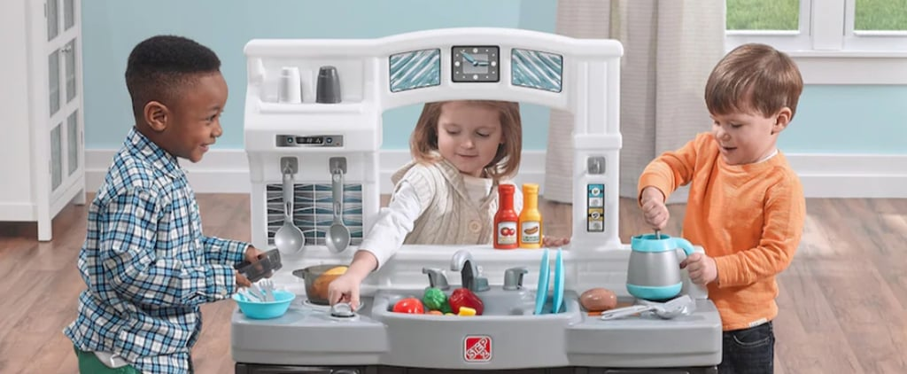 Best Toys From Kohl's