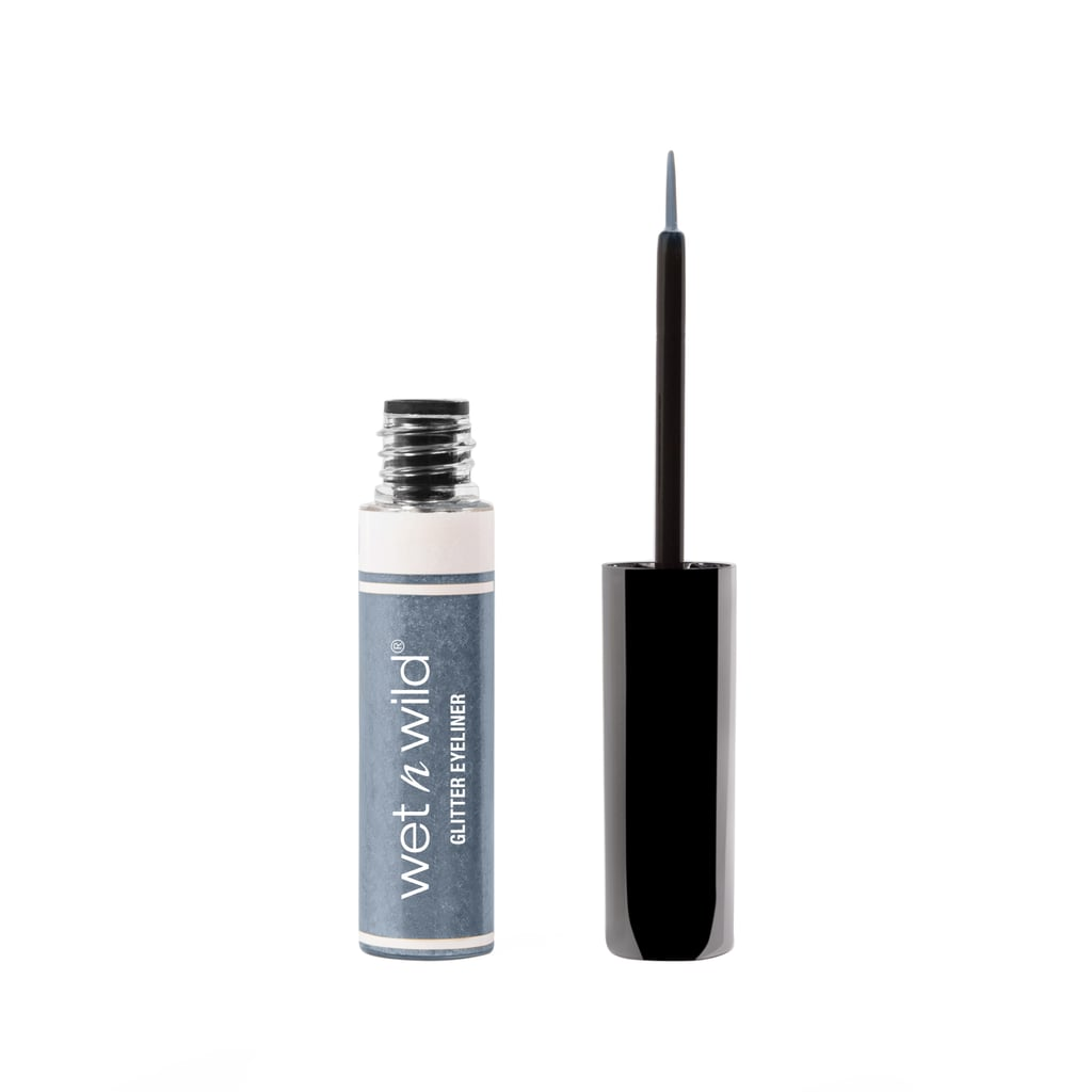 Wet n Wild  Fantasy Makers Glitter Eyeliner