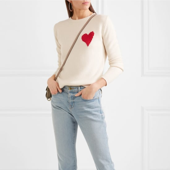 Best Fashion Gifts Valentine's Day