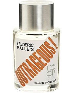 Frédéric Malle's New Androgynous and Outrageous Fragrance