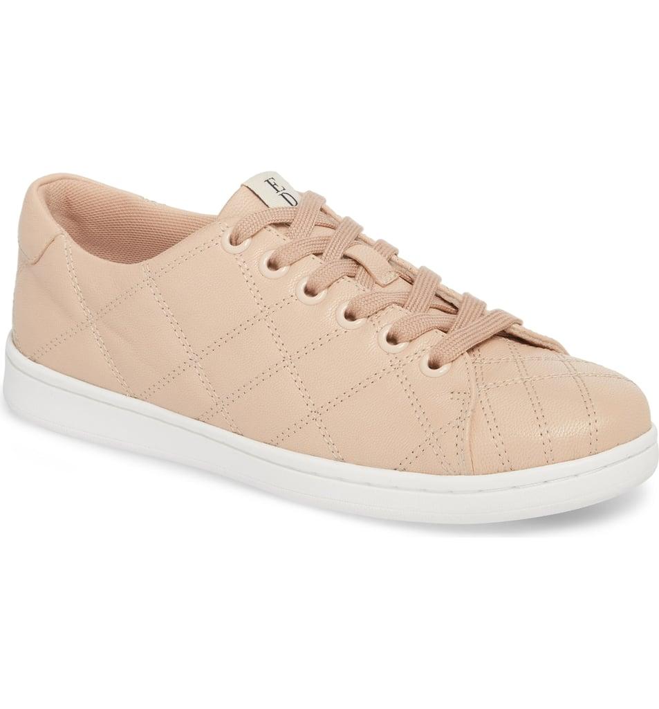 956ee6374a80 ED Ellen DeGeneres Crowley Quilted Sneakers | Nordstrom Anniversary ...