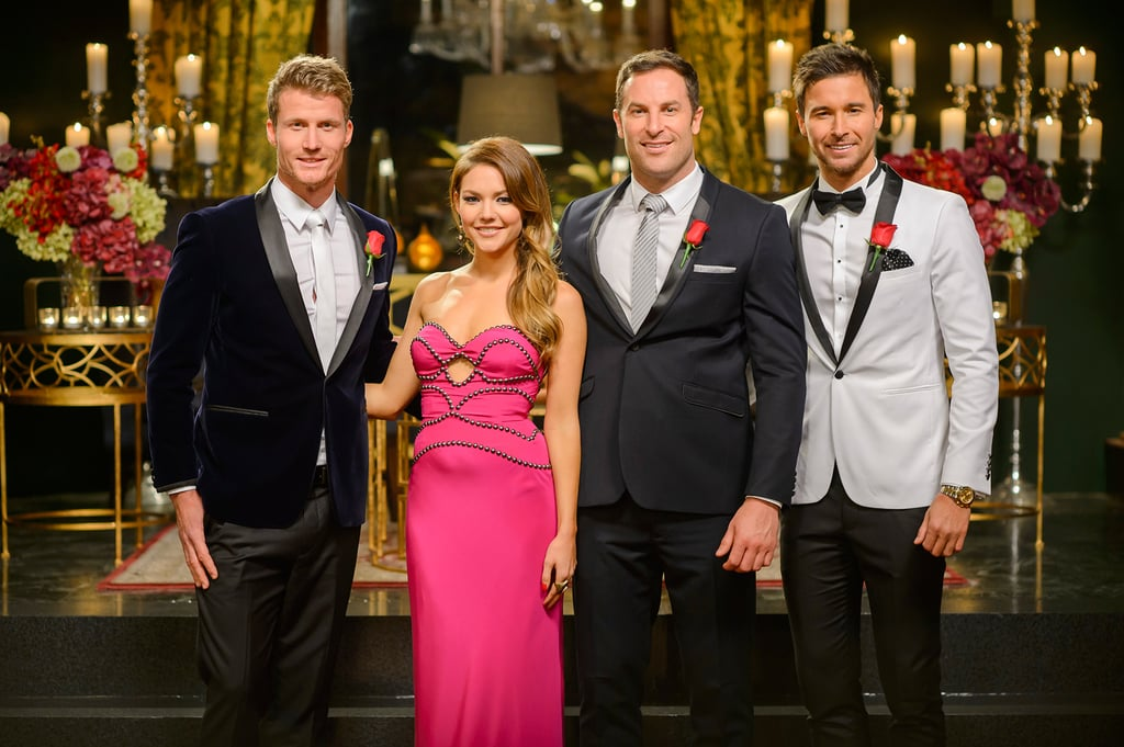 Sam Frost Style And Dresses On The Bachelorette Australia