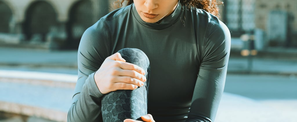 Should I Ice or Heat Sore Muscles?