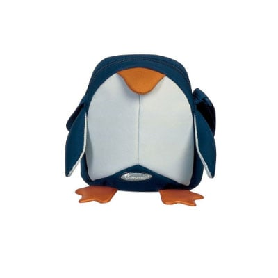 Samsonite Penguin