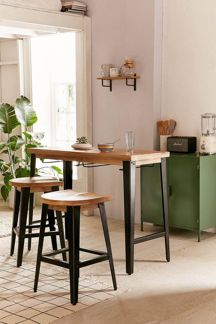 Best Apartment Furniture | POPSUGAR Home