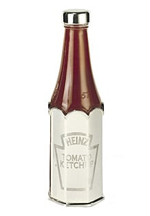 Theo Fennell Silver Bottle Sleeve: Love It or Hate It?