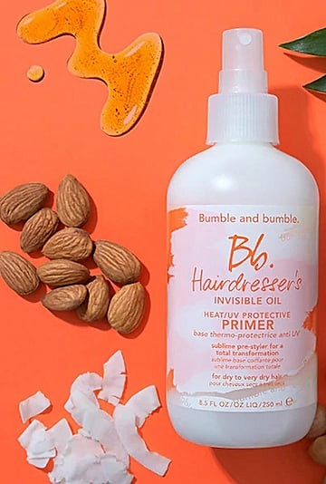 Editor-Favorite Styling Products For Smooth Hair
