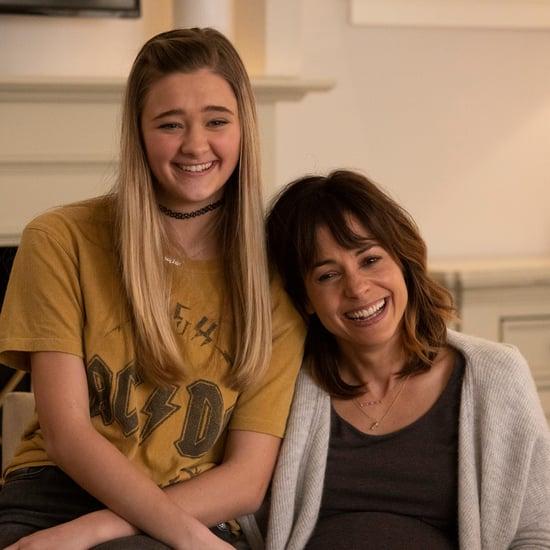 When Will A Million Little Things Season 2 Premiere in 2019?