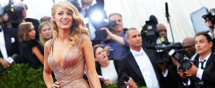 The Best Met Gala Red Carpet Dresses and Fashion   Pictures