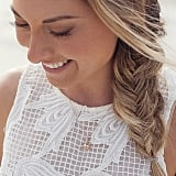 Braids and Pretty Hair Ideas From Instagram