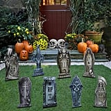 Joyin Halloween Tombstone Yard Decorations