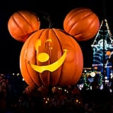 Buy Early to Save on Tickets to Mickey's Halloween Party