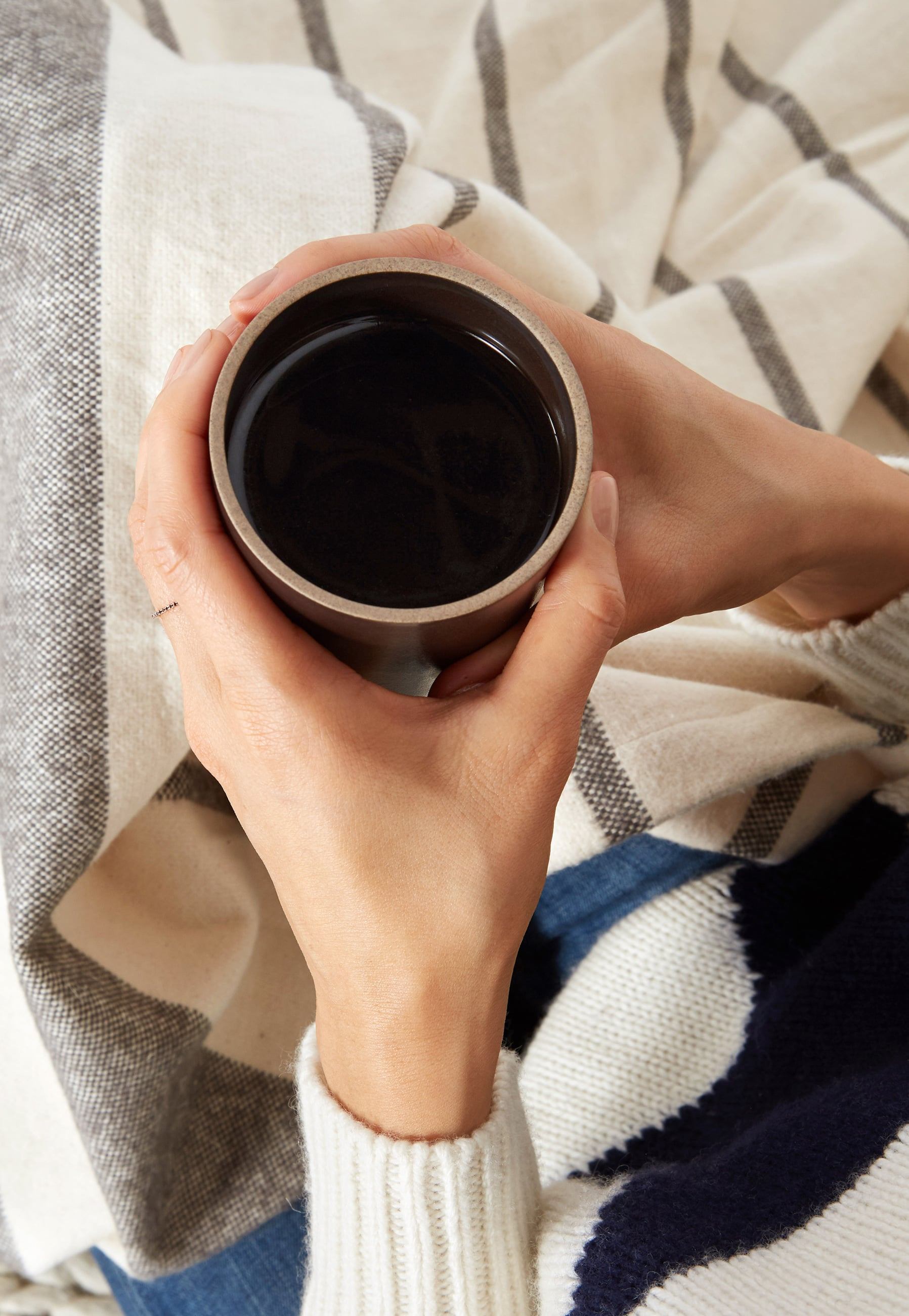 What Happens When You Stop Drinking Coffee Popsugar Fitness