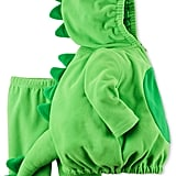 Carter's Little Dinosaur Costume